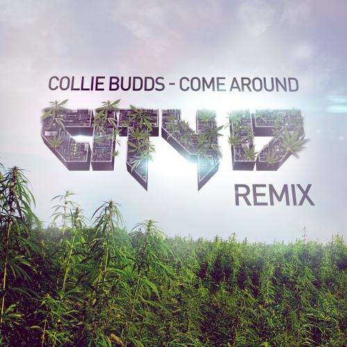 Collie Buddz - Come Around (City 17 Remix) - FREE DOWNLOAD