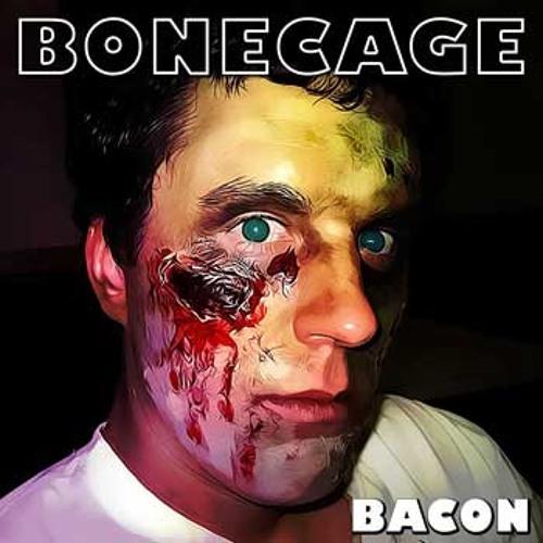 Bacon Lovesong