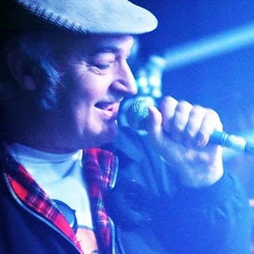 Earl Gateshead - Reggae Roast Promo Mix