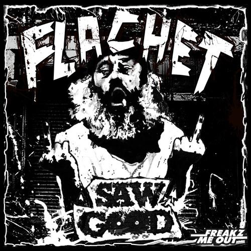 Sawgood - FLACHET
