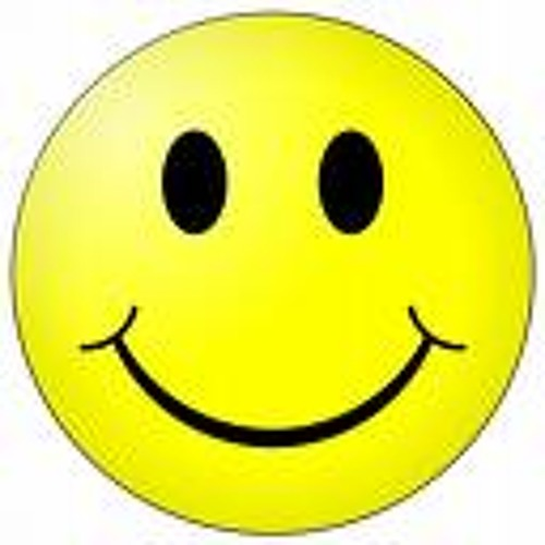 This Is Acid House Part 1