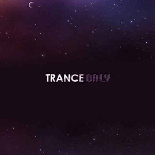 Trance Energy 4
