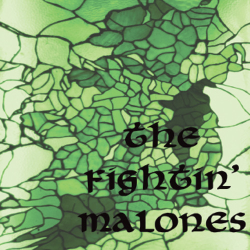 Black is the Colour by The Fightin' Malones