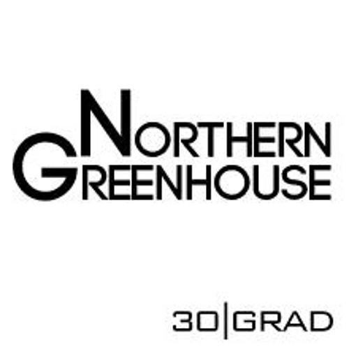 NORTHERN GREENHOUSE MIX 2012