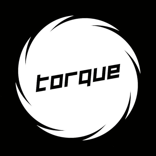 TORQUE002 - Shine Mix at Onzieme, Japan - November2012