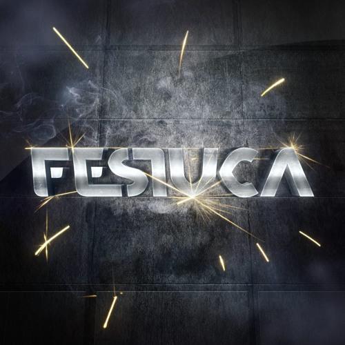 Stereorockerz - Turn Me Out (Festuca Remix)