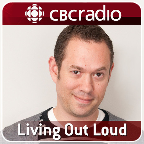 Living out Loud: The Spanish crucible; Canadians in the Spanish civil war - Part 2/2