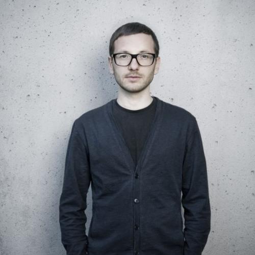 FATPOD-14 - Marek Hemmann