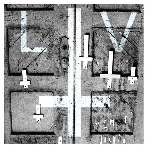 Headache (Lost In Vacuum Remix)