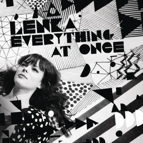 Lenka- Everything At Once (Hipster Dance Dubstep Remix )  FREE DOWNLOAD !