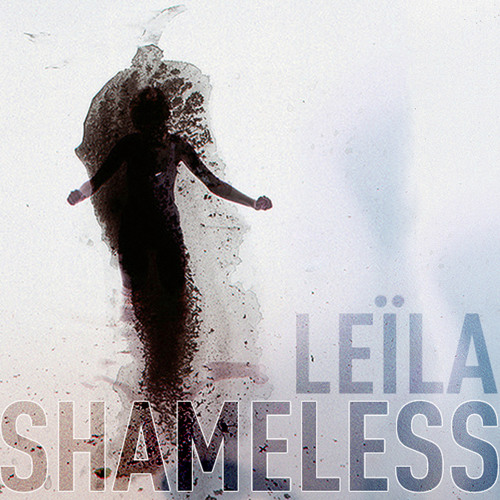 Leila Bogah - Shameless (prod. by June)