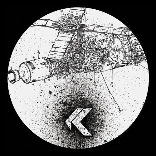 Widowmaker - Abscess (KAIUM001)