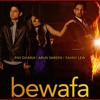 Pav Dharia, Imran Khan Bewafa MashUpp Jazz Produced