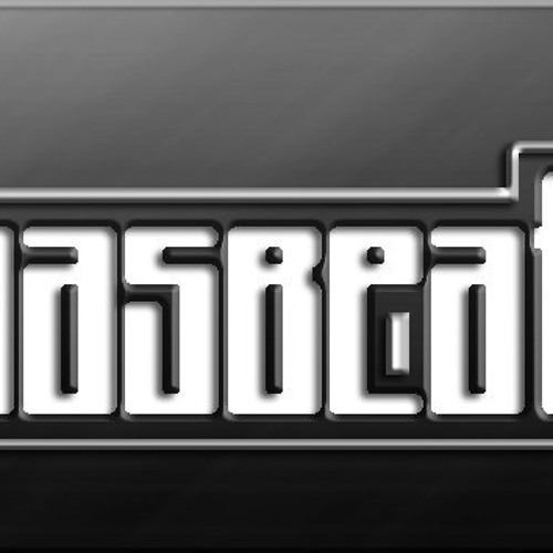 Freebeat #5 (Friday Night)