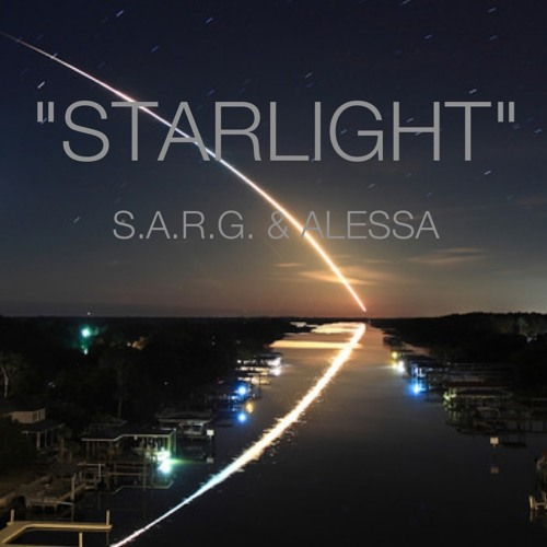 Starlight -Muse (Cover) - S.A.R.G. & Cathrine Alessa