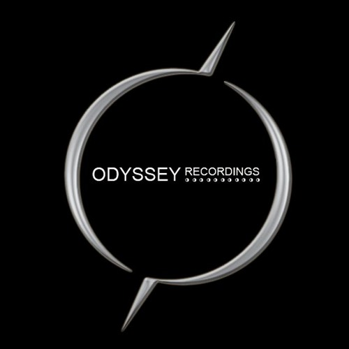 Okee & Self Definition -  Into the Distance (clip)(out now on Odyssey)