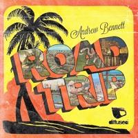 Andrew Bennett - Road Trip