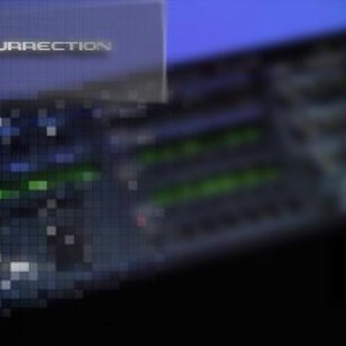 OB Resurrection ReFill Demos