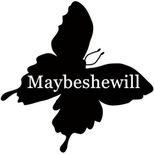 Kyte - Ihnfsa (Maybeshewill Remix)