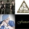 Tecupae ft. Franco - CHAO AMOR