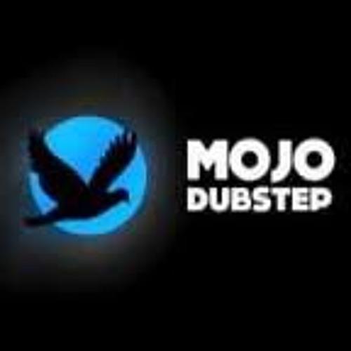 Mojo-Showtime