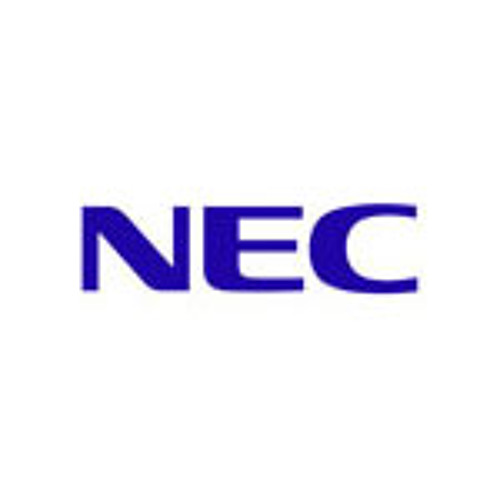 ESG Reviews and Validates NEC ProgrammableFlow- the first OpenFlow based Fabric