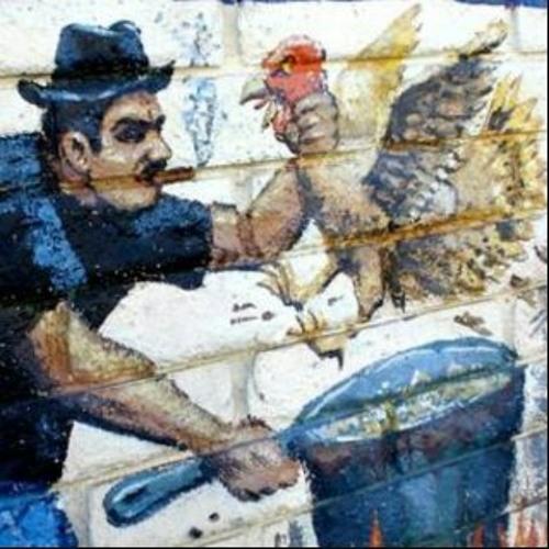 Deep Fried Turkey Mixx