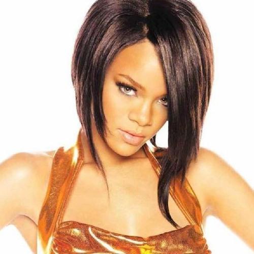 Rihanna Diamonds (cover with Jane)