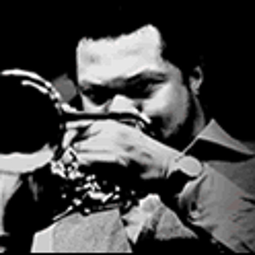 """""""Mo Joe"""" - Young Woody Shaw with Horace Silver - 1966 Half Note"""