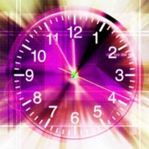 Clock's Pock's - Soundeck