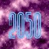 WZRD - Efflictim 2K50 Mix