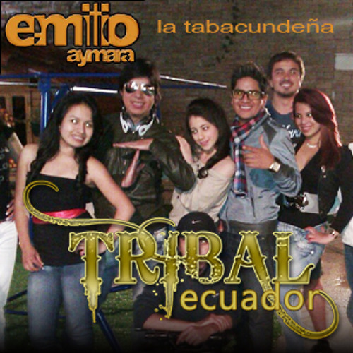 tabacundena-tribal-mix