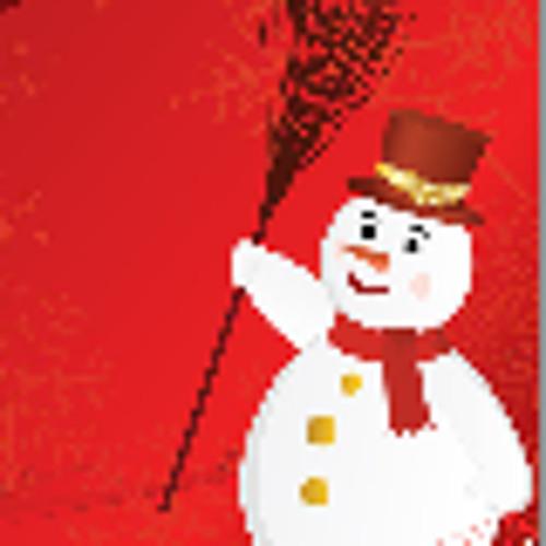 Christmas in Wonderland - Stefano Sacchi - Audiojungle.net