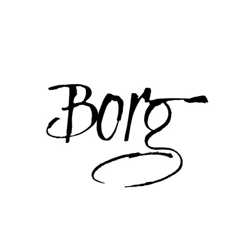 Borg 1 Preview