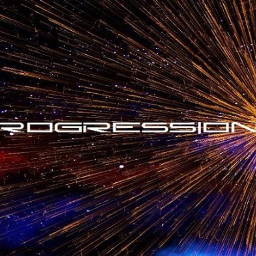 TEASER 2013 - Progressions