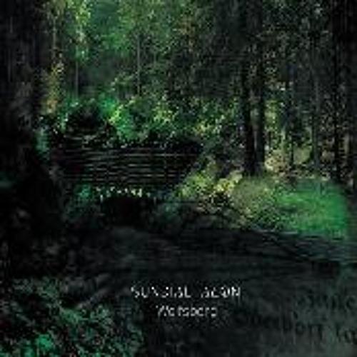 Sundial Aeon - Wolfsberg (Crankshaft Remix)