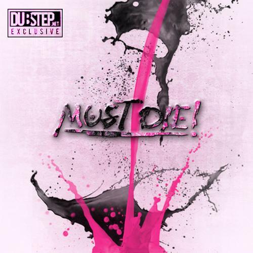Gate Of Fate (MUST DIE! & Street Lurkin Remix) - Dubstep.NET Exclusive