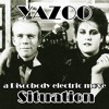 Situation (a Discobody electric move)