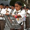 XL Concurso Regional Escolar de Bandas de Música 2012
