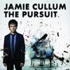 Creo que amo (I think I love) Jamie Cullum spanish cover