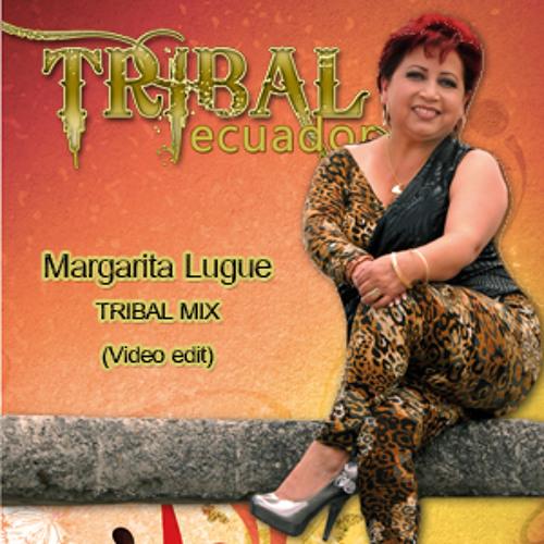 Cumbia tribalera free mp3 download