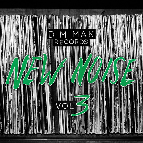 The 8th Note - Napoleon [Dim Mak Records] >>> OUT NOW!!!<<<
