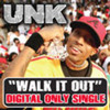 DJ Unk - Walk it Out (Siik Remix)