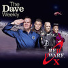 The Dave Weekly (Series 2 Episode 11)