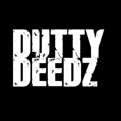 Dutty Deedz