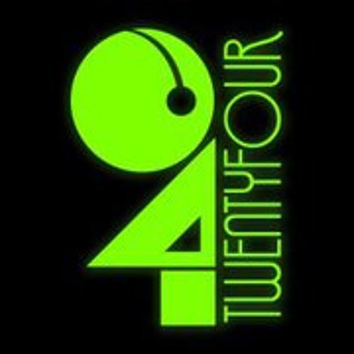 Taktgeber - 16.11.12 deep&dark @ Twentyfour Part 3