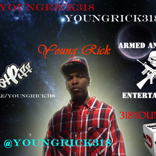 Swimming Pools Young Rick Feat Kendrick Lamar By
