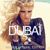 La Music - DUBAI WINTER SPECIAL EDITION - Mixed by Paulo Pamplona [Free Download]