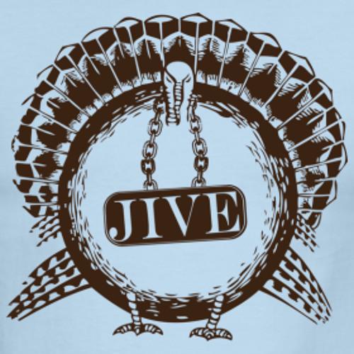 Freestyle Skratch Practice, (DJ Gargamel Vs. Mr. Jive Turkey)- November 2012