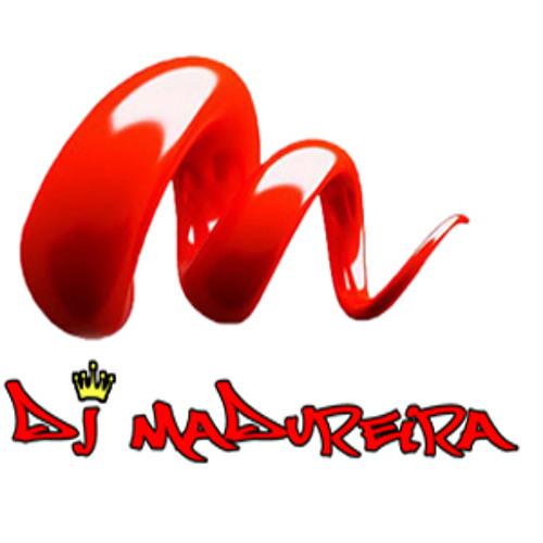 Yvan Serano & Dj Madureira - Senta na Cabecinha (Original Mix)